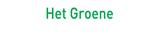 Het Groen Brein